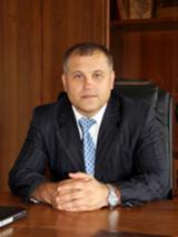 Ректор Заокского Христианского гуманитарно-экономического института